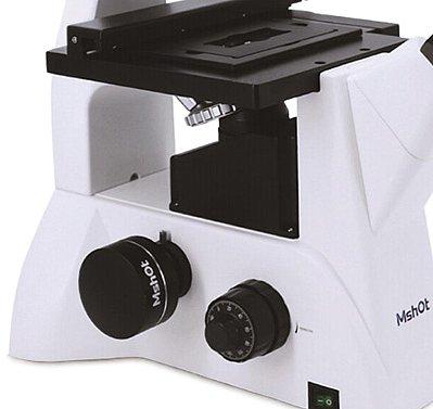 明美 MSHOT 倒置生物显微镜 MI52-M产品优势
