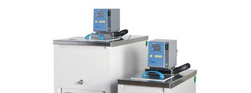 一恒YIHENG 制冷和加热循环槽 MP-40C产品优势