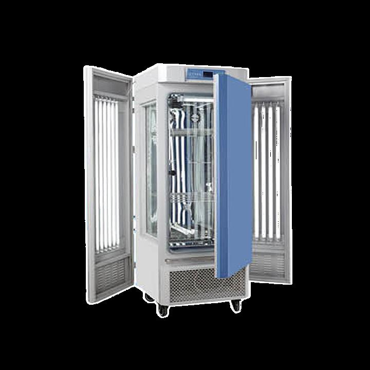 一恒YIHENG 人工气候箱 MGC-400H基本信息