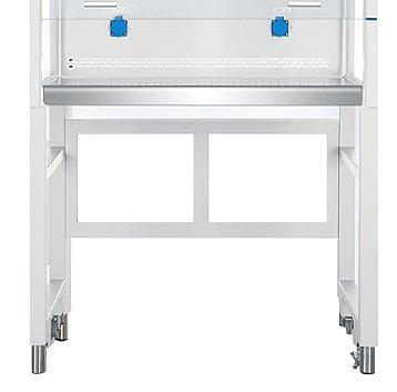 海尔 Haier    洁净工作台    HCB-1300VS产品优势