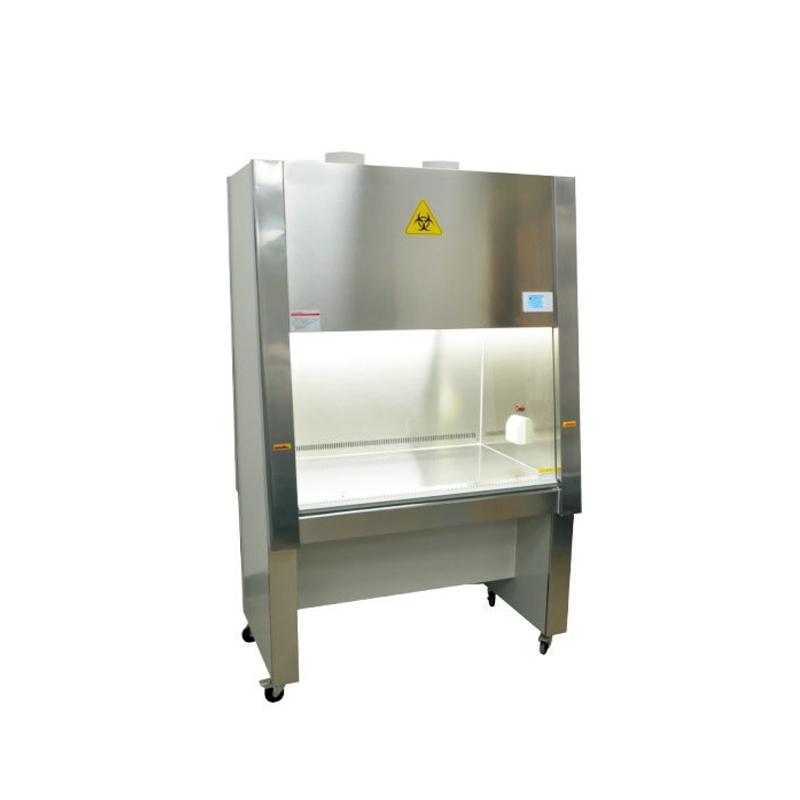 博莱尔 生物安全柜 BHC-1300B2
