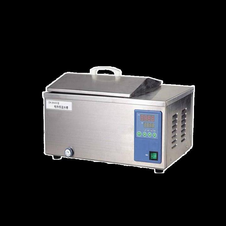 一恒 电热恒温水浴箱 DK-600A基本信息