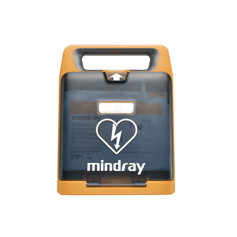 迈瑞 Mindray 半自动体外除颤器 BeneHeart S1