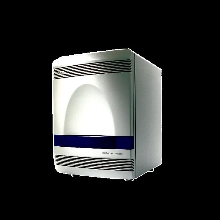 ABI 实时荧光定量PCR仪 7500型基本信息
