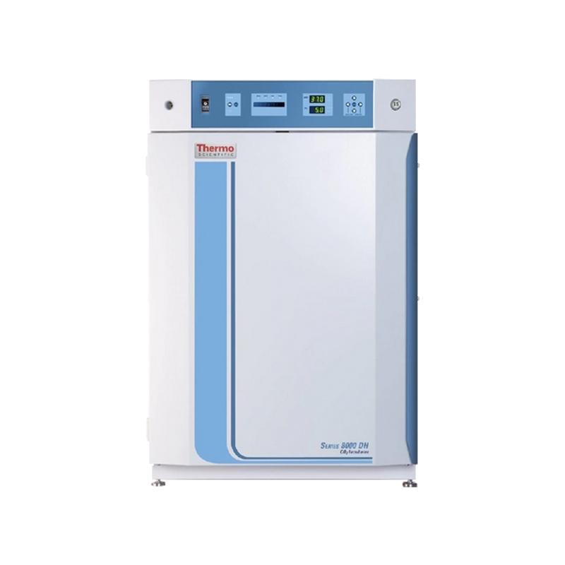 赛默飞世尔 Thermo 气套式二氧化碳培养箱 311