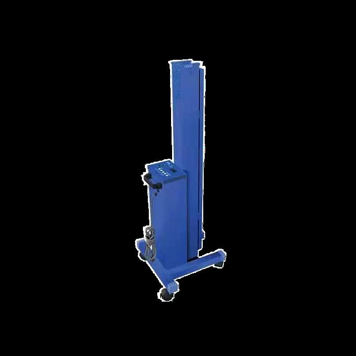 申光   紫外线无磁消毒车  ZXC-II (A)型基本信息
