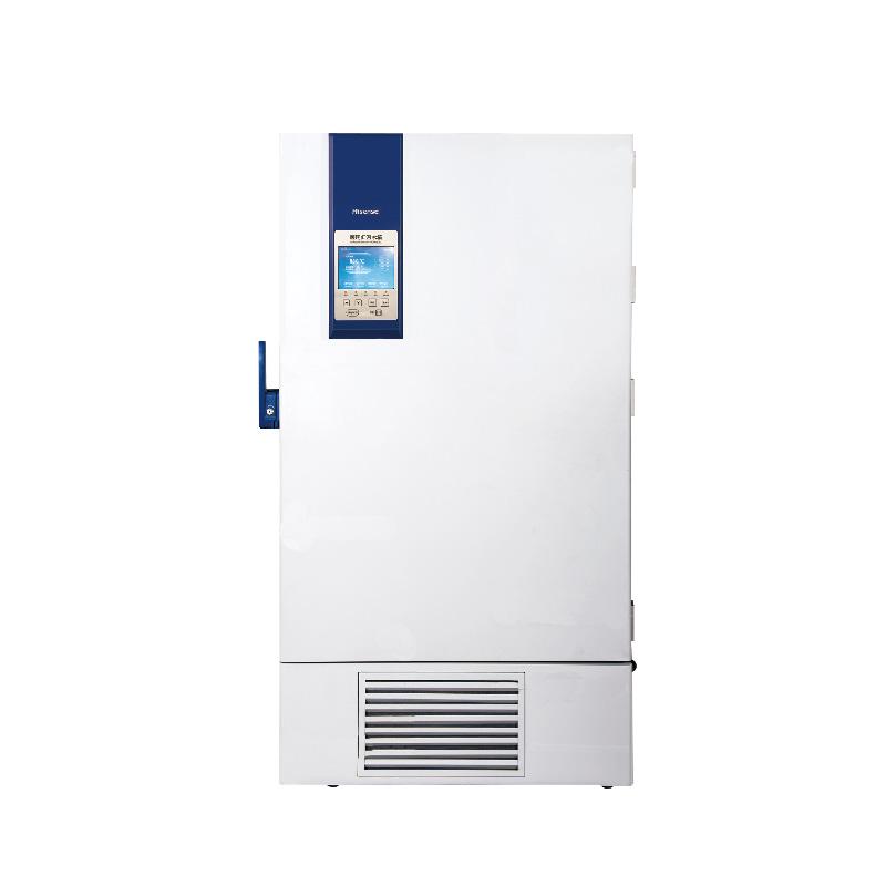 海信Hisense   超低温冰箱  HD-86L830
