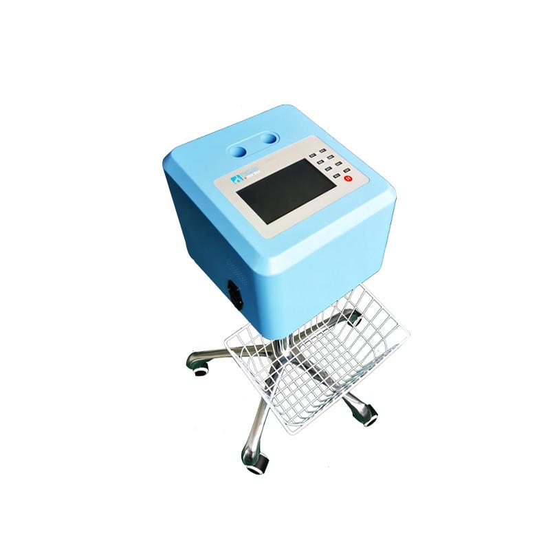 菲纳尔FLY 高频震荡排痰机 FPT-Q1500
