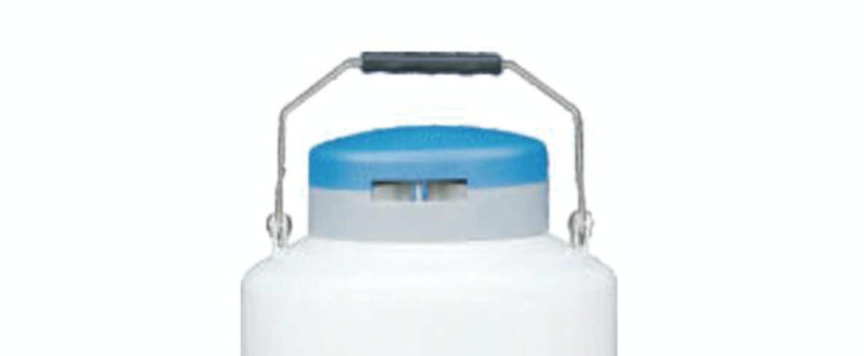 金凤 液氮罐 YDS-10-90合格品产品优势