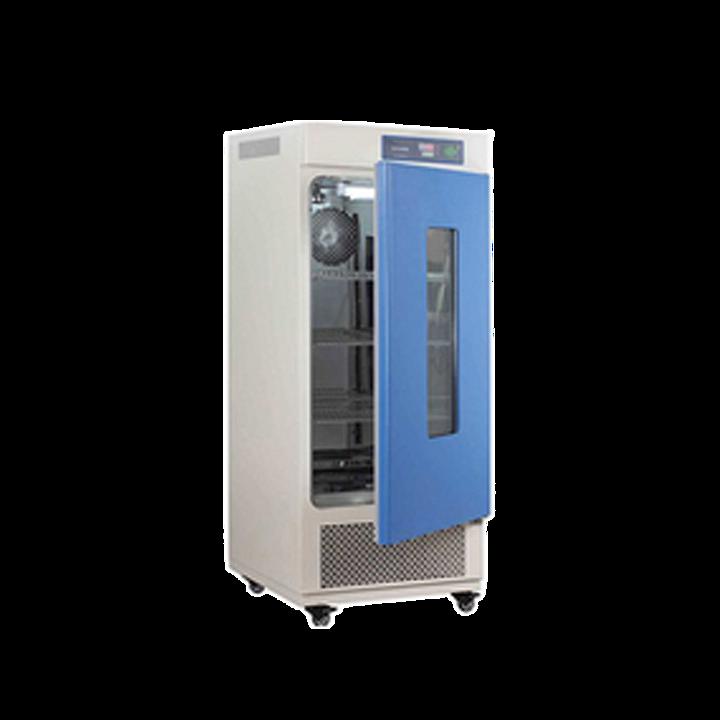 一恒YIHENG 生化培养箱 LRF-70F基本信息