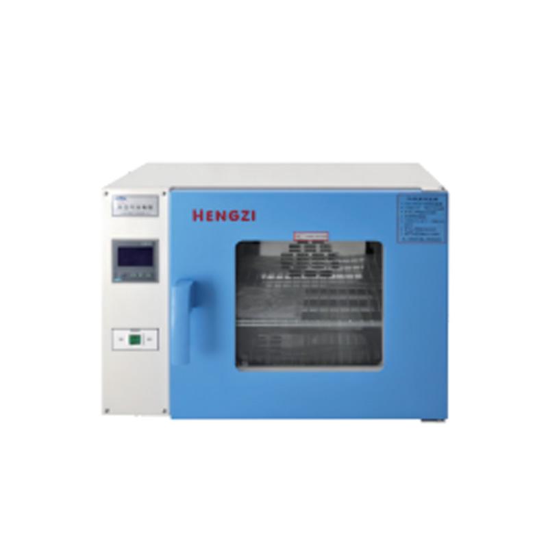 上海跃进 热空气消毒箱 HGZF-9053
