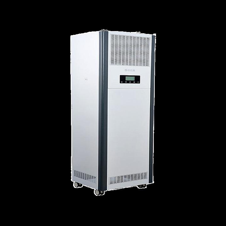 恒佳境 医用等离子体空气消毒器 KXD-Y-1500(移动柜式150m³)基本信息