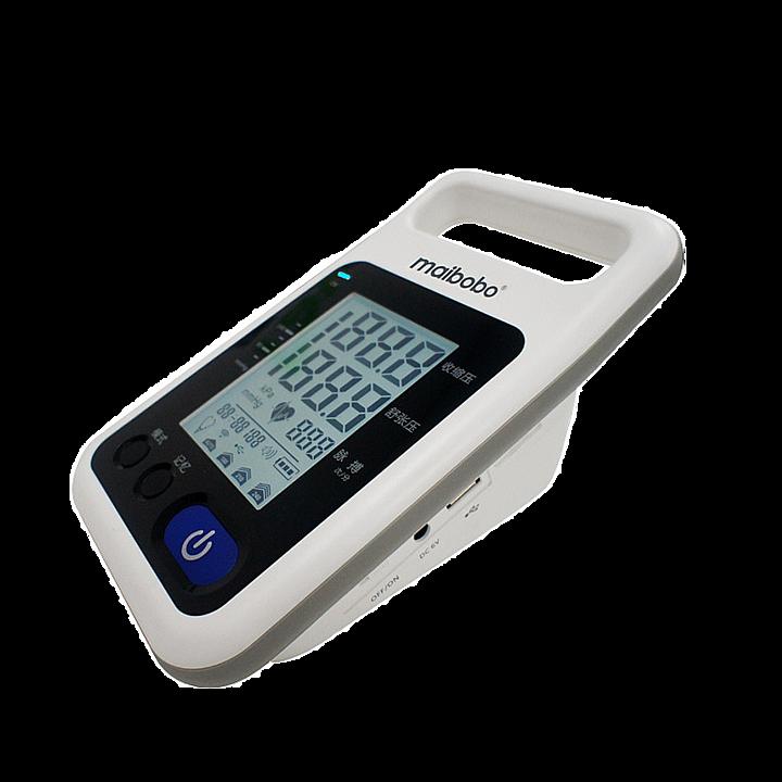 瑞光康泰raycome 脉搏波医用血压计 RBP-300基本信息