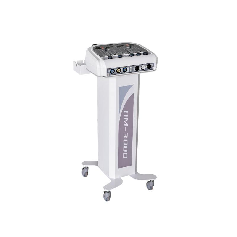 兴鑫 低频刺激仪 DM3000