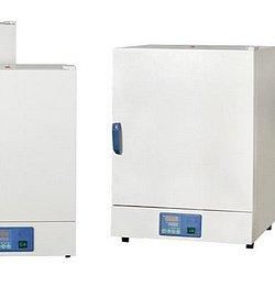 一恒 干燥箱 DHG-9031A产品优势