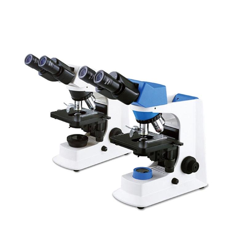 奥特光学 生物显微镜 SMART(三目)