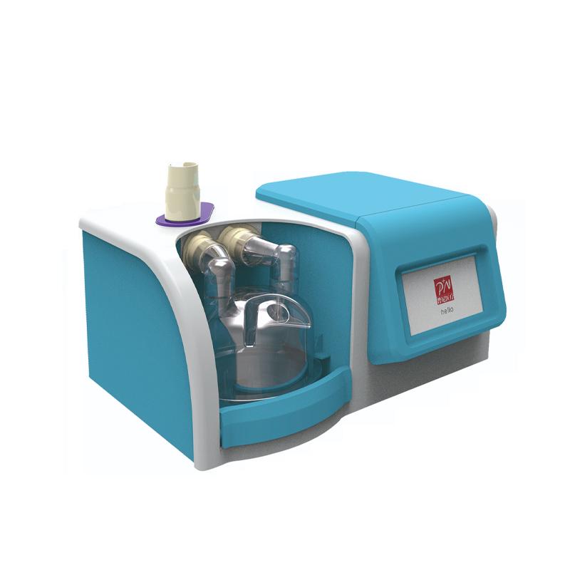 普尼 呼吸湿化治疗仪 PN7100