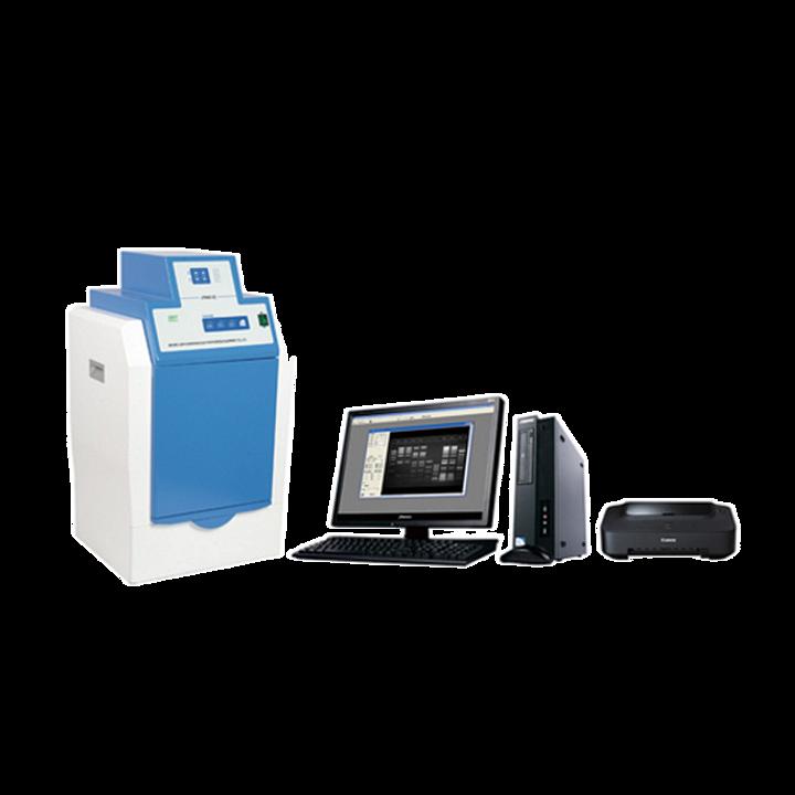 君意JUYI  凝胶成像分析系统  JY04S-3D基本信息