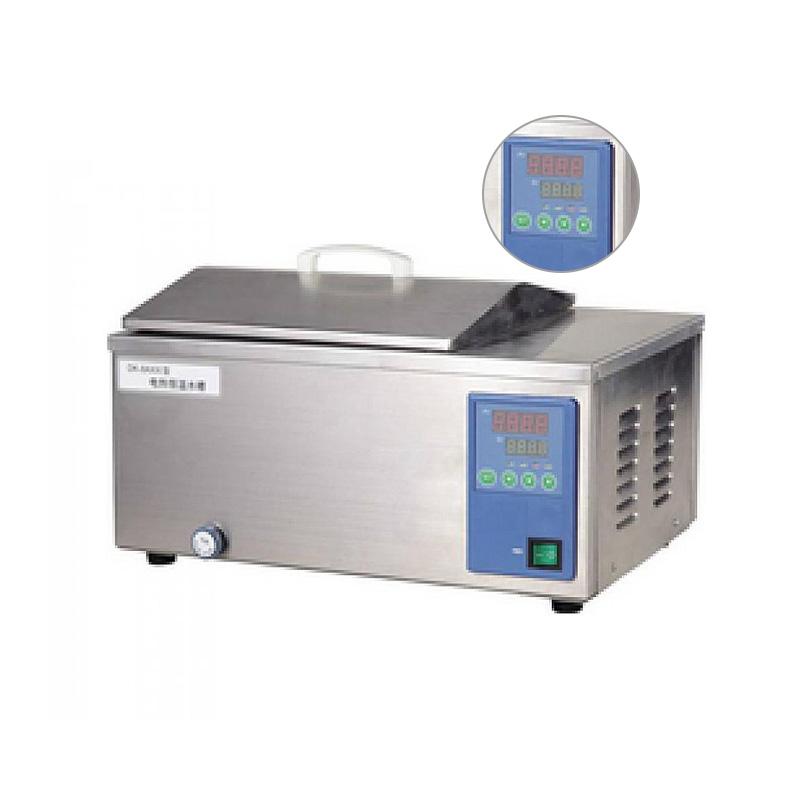 一恒YIHENG  电热恒温水槽(内胆、外壳均为不锈钢) DK-8AX
