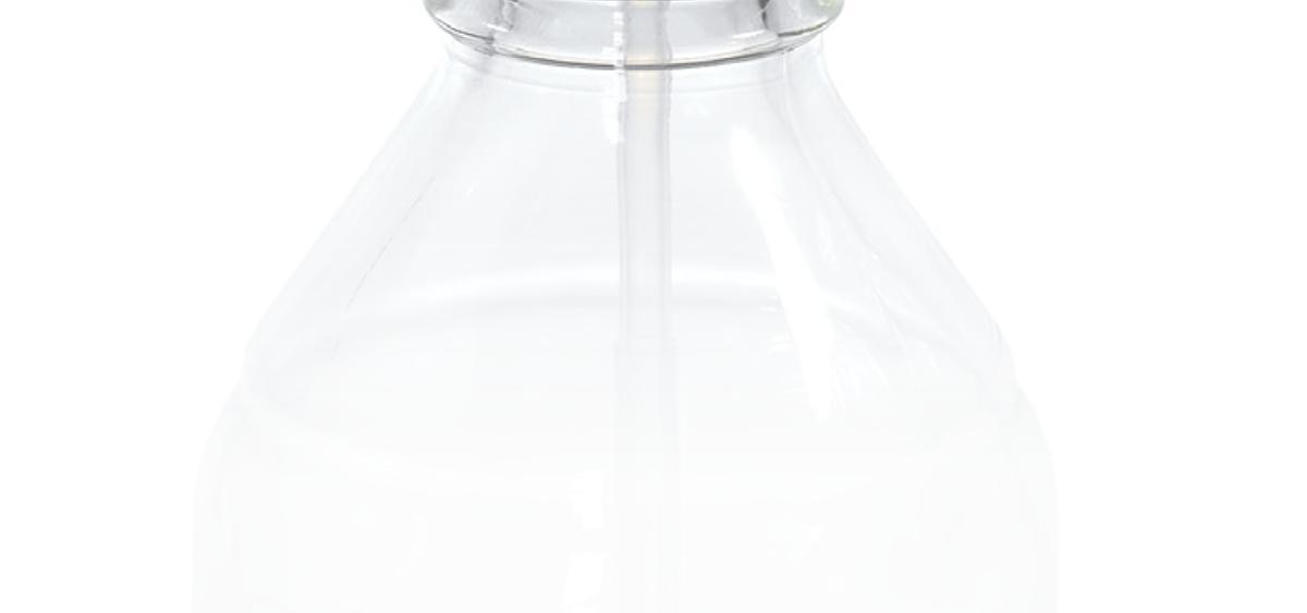 普兰德 Brand Dispensette® Organic有机型瓶口分液器,1-10 ml  4630341产品细节