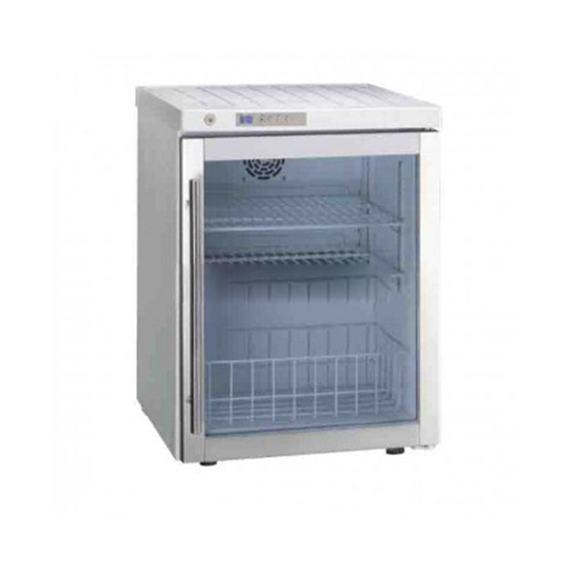 海尔Haier 2~8℃医用冷藏箱 HYC-68A