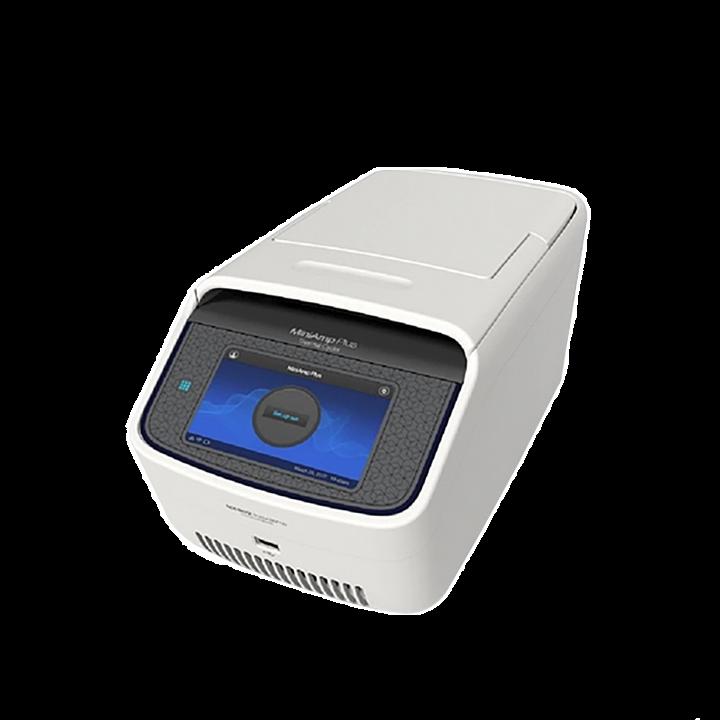 Thermo赛默飞世尔 MiniAmp Plus PCR仪 A37835基本信息