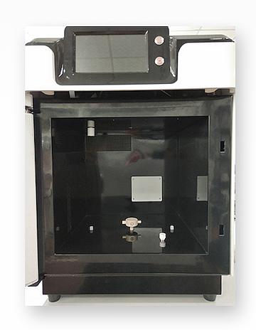 元析 METASH 微波消解仪 MWD-520产品细节