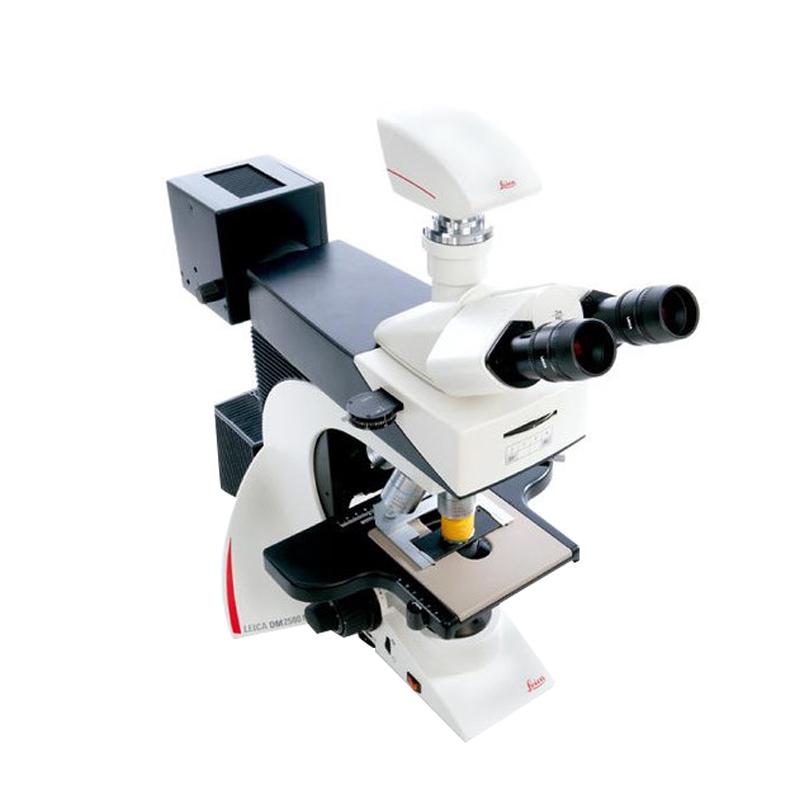 Leica徕卡 DM2500 生物显微镜