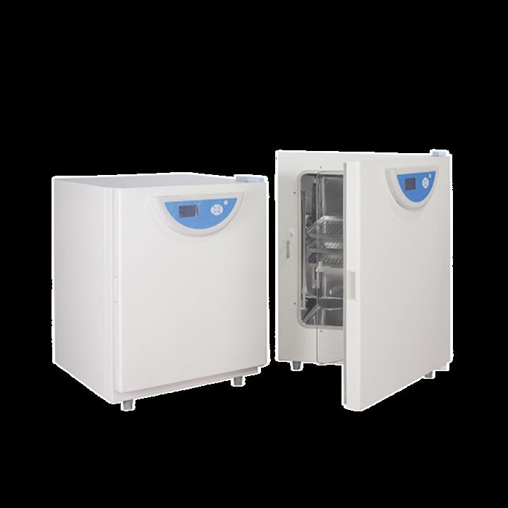一恒YIHENG 二氧化碳培养箱 BPN-80CRH(UV)基本信息