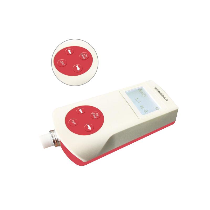 道芬DOLPHIN 经皮黄疸测试仪 DHD-A