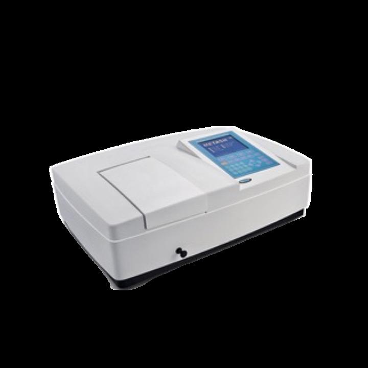 元析 METASH 大屏幕扫描型紫外可见分光光度计  UV-6000PC基本信息
