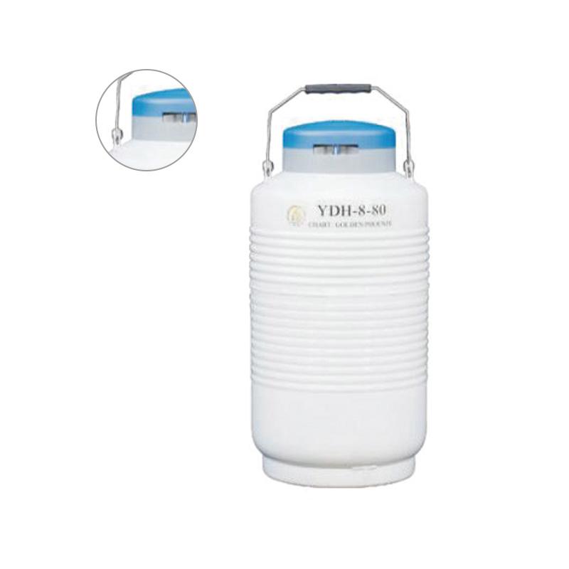金凤   液氮罐  YDH-8-80