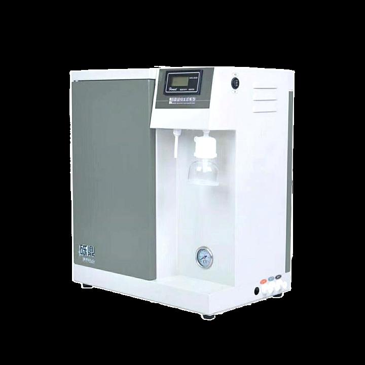 上海砾鼎 超低有机物型纯水机 LD-UPW-V基本信息