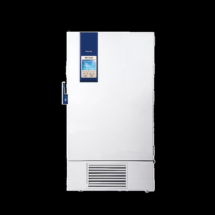 海信Hisense   超低温冰箱  HD-86L830基本信息