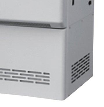 北京白洋 立式低速冷冻离心机 BY-LR320型产品优势