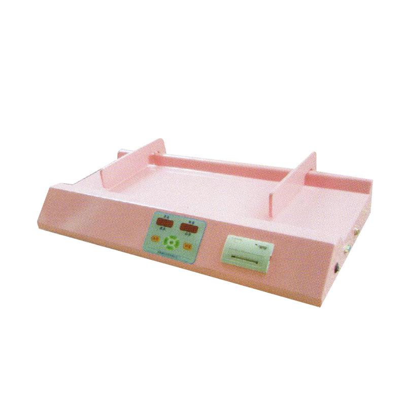 盛苑SHENGYUAN 婴儿秤 HGM-3000