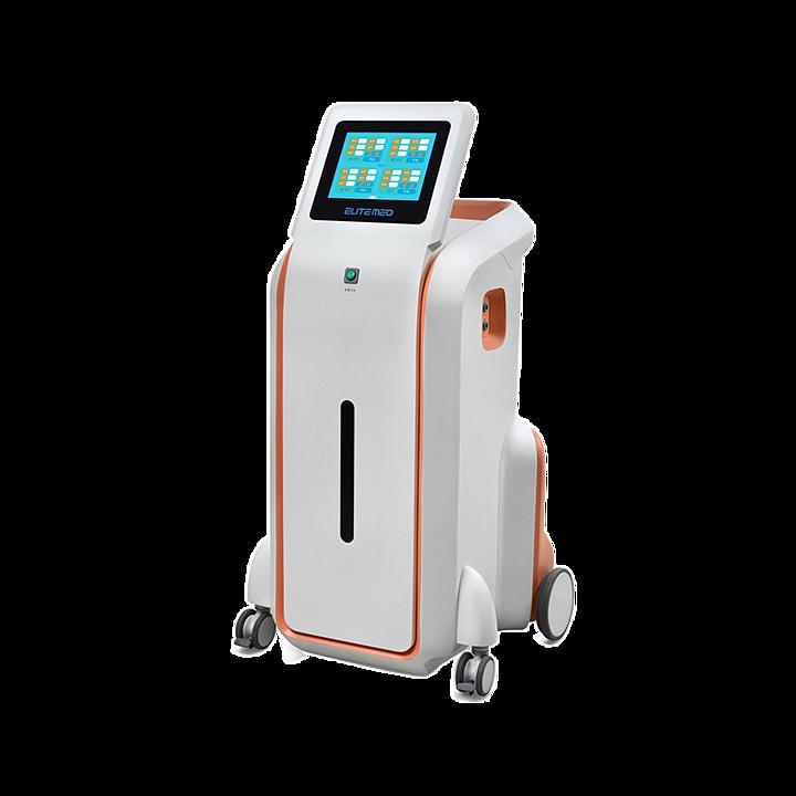 艾利特 低频治疗仪 RT140基本信息