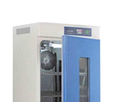 一恒YIHENG 生化培养箱 LRF-70F产品优势