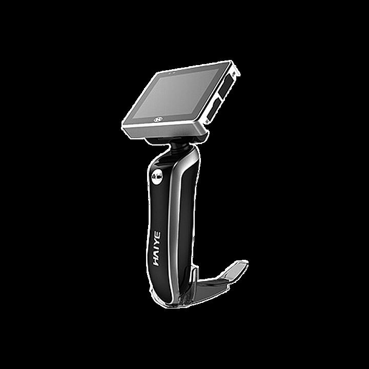 海业医疗 可视喉镜 HYHJ-1320基本信息