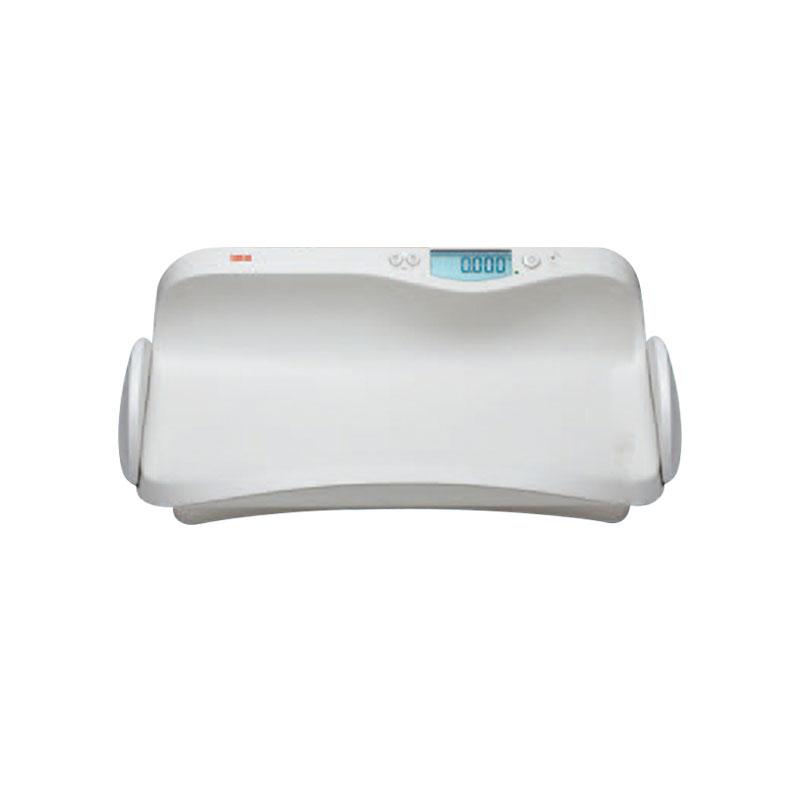 Seca赛康-电子托盘婴儿秤-376.jpg