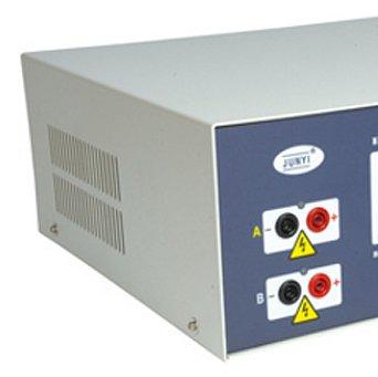 君意JUYI  分控电泳仪   JY3000+产品优势
