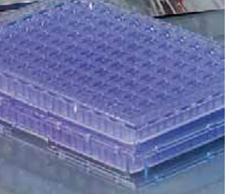 帝肯Tecan   洗板机 HydroFlex产品优势