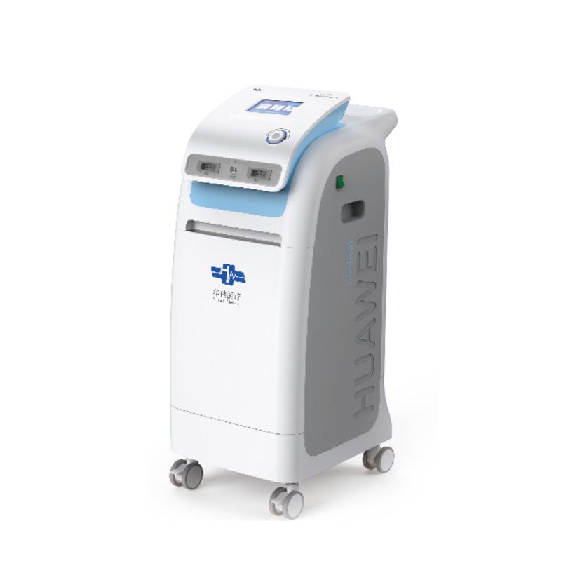 华伟Huawei 空气波压力循环治疗仪 HW-1601T