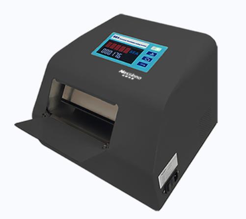 众科创谱大肠杆菌检测仪MI-SEA