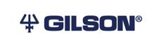 吉尔森 Gilson
