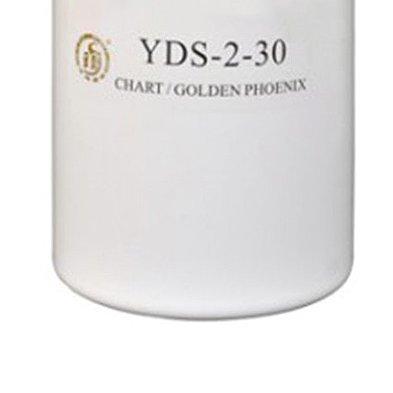 金凤 液氮生物容器贮存型 YDS-2-30优等品产品优势