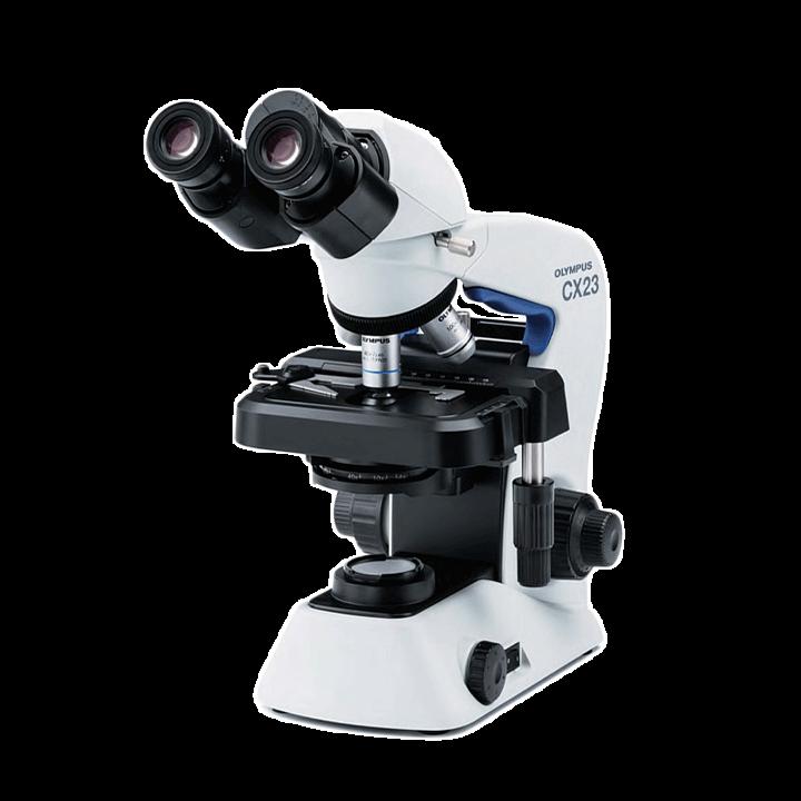 奥林巴斯 OLYMPUS 生物显微镜 CX23LEDRFS1C基本信息