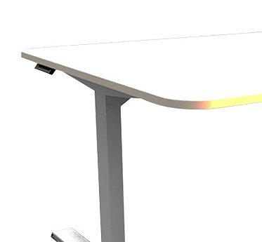 人来康复 电动升降OT桌 RLRF501产品优势