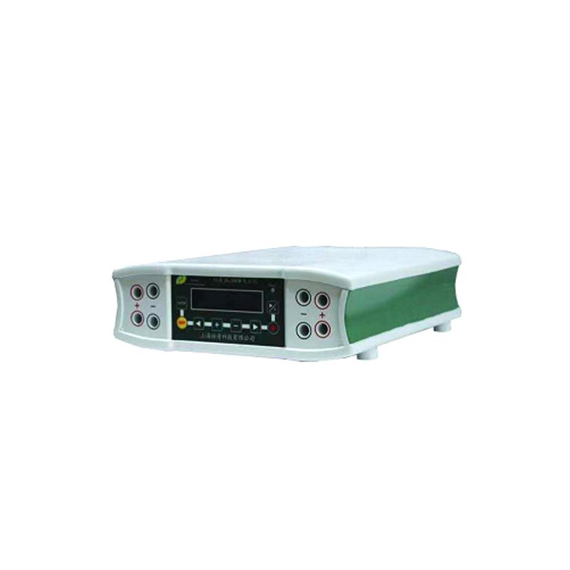 培清 电泳仪 JS-power600