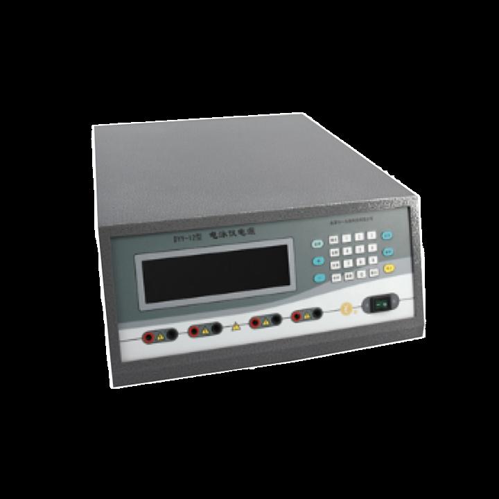 六一 电脑三恒多用电泳仪电源   DYY-12型基本信息